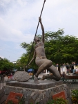 101 Centro Histórico de Tonalá