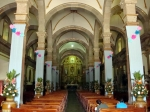 102 Centro Histórico de Tonalá