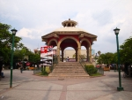 103 Centro Histórico de Tonalá