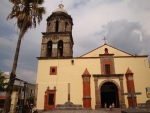 104 Centro Histórico de Tonalá