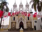 105 Centro Histórico de Tonalá
