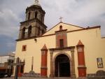 106 Centro Histórico de Tonalá
