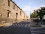 16 Centro Histórico de Guadalajara
