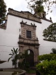 17 Centro Histórico de Guadalajara
