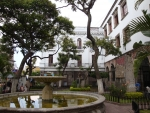 18 Centro Histórico de Guadalajara