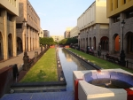20 Centro Histórico de Guadalajara