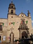 24 Centro Histórico de Guadalajara