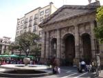 249 Centro Histórico de Guadalajara