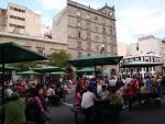 252 Centro Histórico de Guadalajara