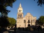 253 Zona Metropolitana de Guadalajara