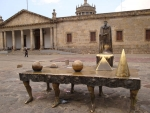 31 Centro Histórico de Guadalajara