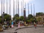 32 Centro Histórico de Guadalajara