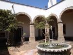 33 Centro Histórico de Guadalajara