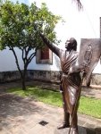 36 Centro Histórico de Guadalajara