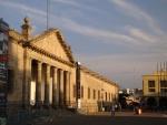 365 Centro Histórico de Guadalajara