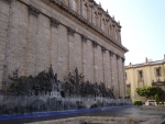 366 Centro Histórico de Guadalajara