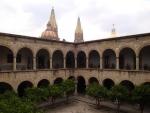 367 Centro Histórico de Guadalajara