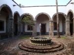 37 Centro Histórico de Guadalajara