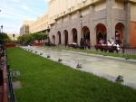 372 Centro Histórico de Guadalajara