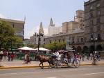 373 Centro Histórico de Guadalajara