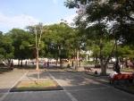 38 Centro Histórico de Guadalajara