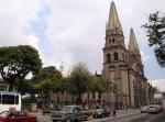 39 Centro Histórico de Guadalajara