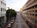 4 Centro Histórico de Guadalajara
