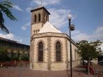 45 Centro Histórico de Guadalajara
