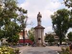 47 Centro Histórico de Guadalajara