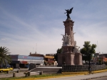 49 Centro Histórico de Guadalajara
