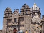 52 Centro Histórico de Guadalajara