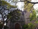 53 Centro Histórico de Guadalajara