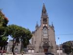 54 Centro Histórico de Guadalajara
