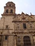 55 Centro Histórico de Guadalajara
