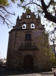 56 Centro Histórico de Guadalajara