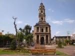 57 Centro Histórico de Guadalajara