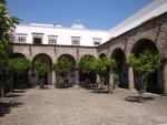 58 Centro Histórico de Guadalajara
