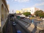 6 Centro Histórico de Guadalajara