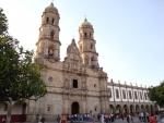 71 Zona Metropolitana de Guadalajara