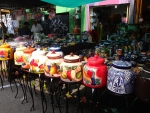 98 Centro Histórico de Tonalá