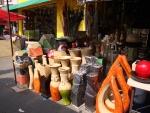99 Centro Histórico de Tonalá