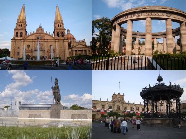 Guadalajara