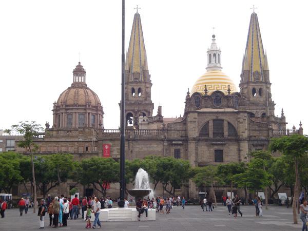 Plaza_de_la_Liberacion