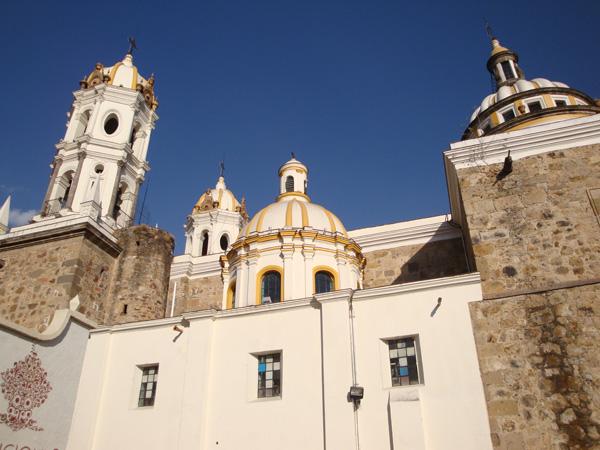 Templo-Nuestra-Señora-de-la-Soledad