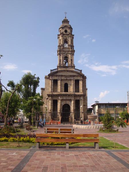 Templo-San-Jose-de-Gracia