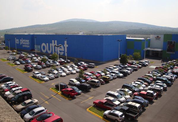 5cd68ab8 Los 7 lugares favoritos para comprar ropa en Guadalajara