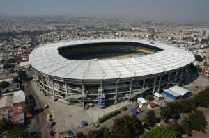 Estadio Jalisco 300x199 Estadio Jalisco