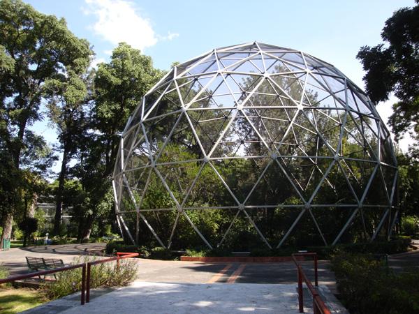 Parque Agua Azul Parque Agua Azul