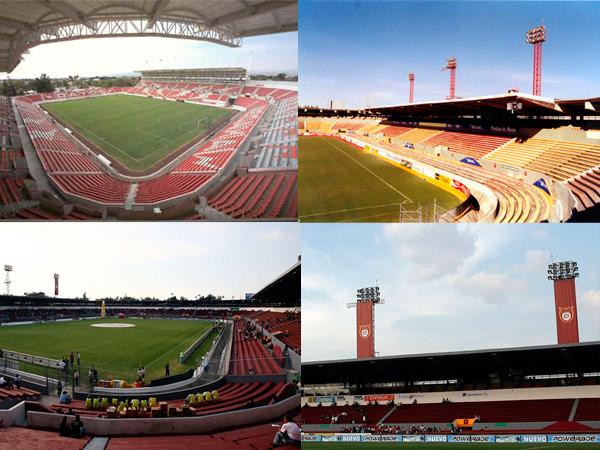 Estadio_3_de_Marzo