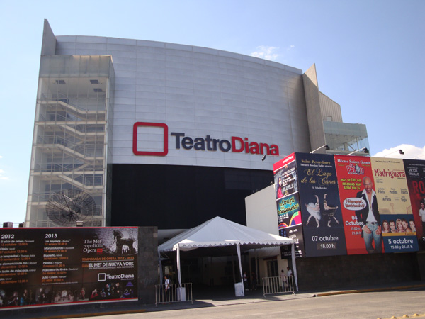 Teatro_Diana